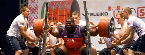 powerlifting bench press rules ipf bench press rules 28 images 2013 usapl ipf raw challenge the arnold report