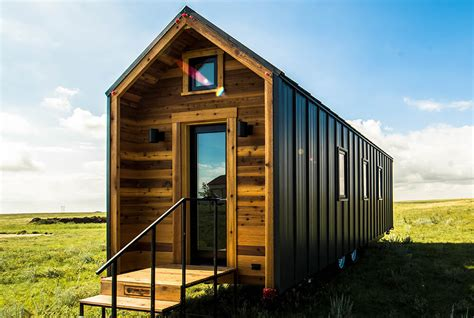 Small Homes Near Me For Sale Tiny Houses For Sale Tumbleweed Tiny Houses