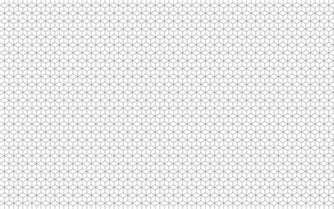 grey pattern png free vector graphic seamless repeating pattern free