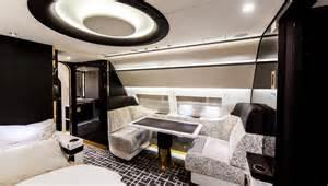 jet interiors luxury living best jet interior designs