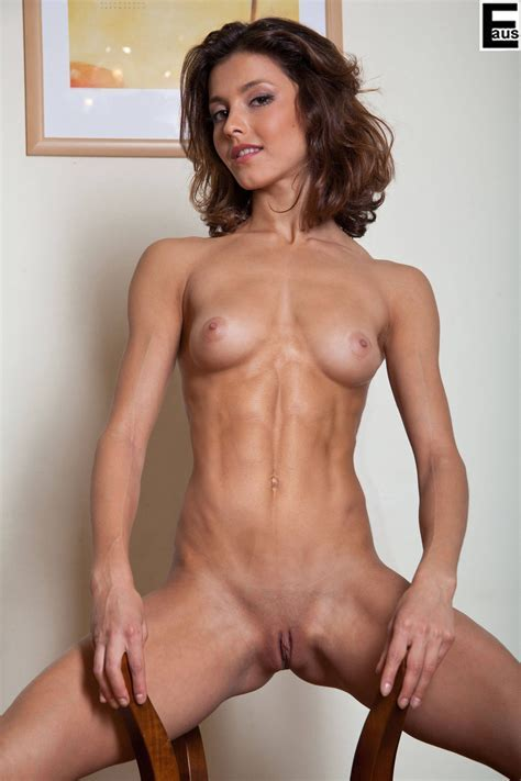 Wild Xxx Hardcore Teen Nude Fitness