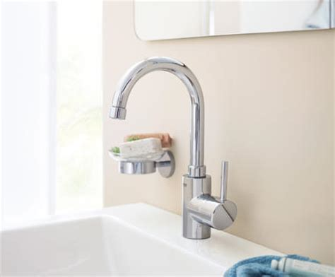 grove bathroom fittings grohe concetto bathroom taps for your bathroom