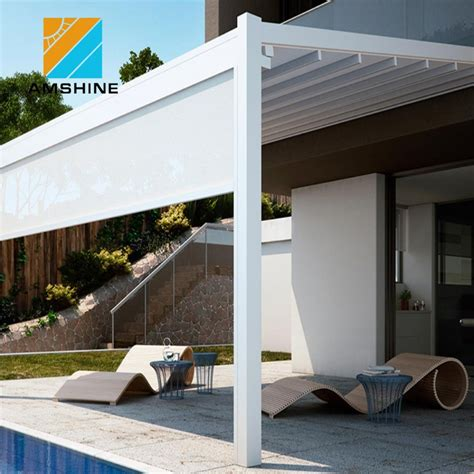 discount awning list manufacturers of roof awnings buy roof awnings get