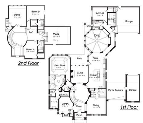 white house floor plan residence white house residence floor plan