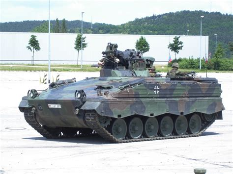 Best 25 Single And Les Blind 233 S Allemands Modernes Armored Warfare