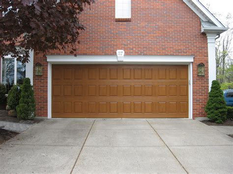 Overhead Door Syracuse Garage Doors Syracuse Ny Garage Door Installation Repairs In Syracuse Ny Wayne Dalton Of