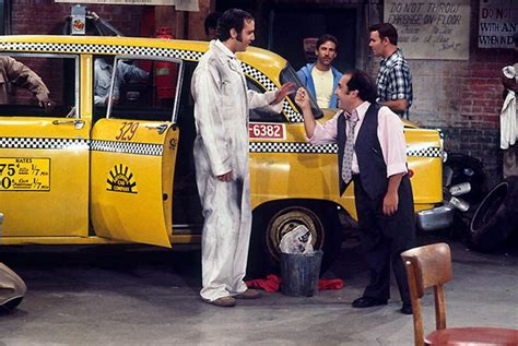 film comedy new york taxi new york yellow taxi photo kllproject en