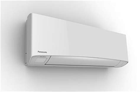 Ac Central Panasonic panasonic launches r32 air conditioners cooling post
