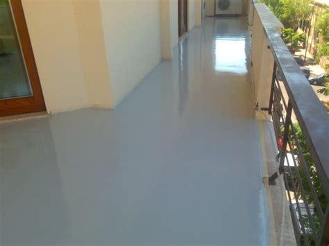 impermeabilizzazione piastrelle impermeabilizzazione e coibentazione tetti e terrazzi