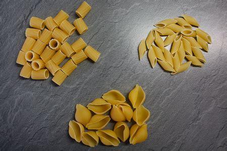 tipi di ladari snack di pasta fritta ladri di ricetteladri di ricette