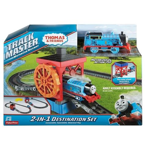 thomas and friends l thomas and friends toy 264316 for only 163 32 18 at