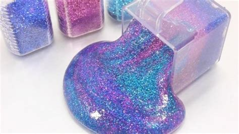 cara membuat slime jelly 4 cara mudah dan aman membuat slime tanpa lem dan borax