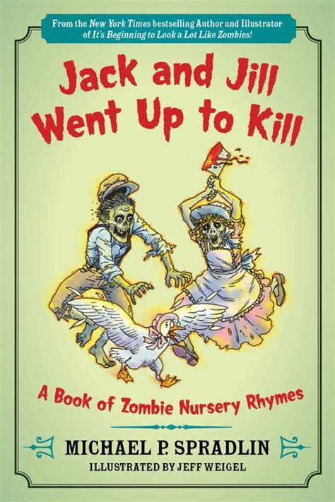 rhymes 2 worse than we knew books best 25 zombies ideas on apocalypse