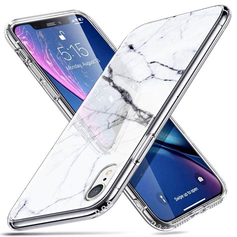iphone xr mimic tempered glass