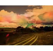 Abstractas Y Fotos De Paisajes Naturales Para El Escritorio Download