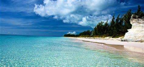 charter boat nassau to eleuthera bahamas yacht charters luxury yacht rental