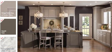 top 5 kitchen trends governors club