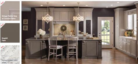 Images Of Kitchen Tile Backsplashes top 5 kitchen trends governors club blog