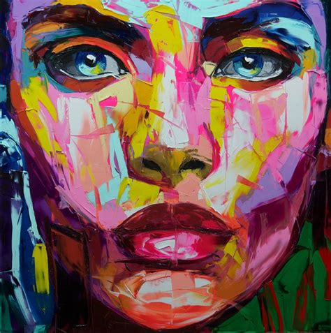 francoise nielly biography in english 73 best francoise nielly images on pinterest color art