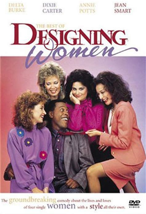 designing woman tv show recast quot designing women quot and win a prize popsugar