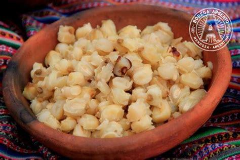 Mote Kayu Mote Lines Pum Pkin receta locro argentino