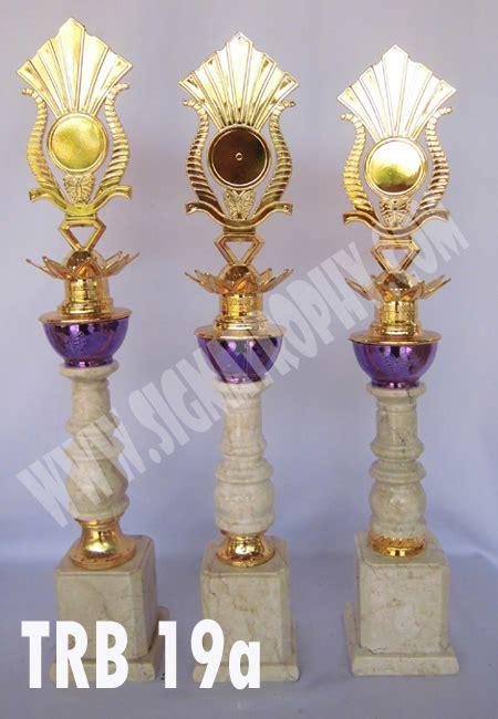 Sigmat Termurah desember 2013 sigma trophy pabrik trophy marmer tulungagung
