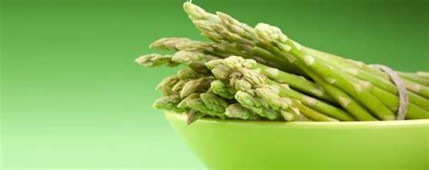 5 vegetables that burn belly 5 green foods that burn belly