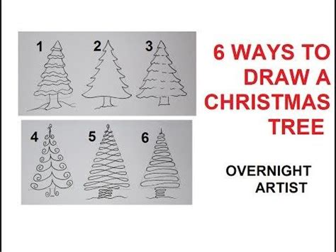 ideas on how to draw names for christmas 199 best images about drawing tutorials on drawing tutorials