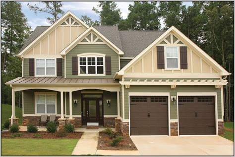 house siding paint what color to paint front door with tan siding painting best exterior siding