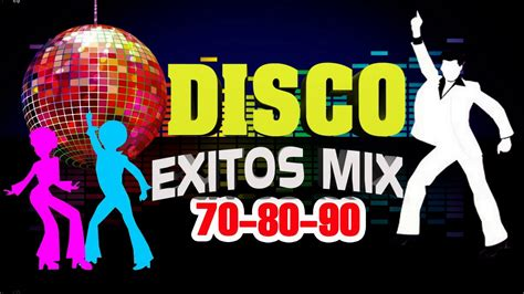 musica de los 60 70 y 80 youtube musica disco de los 70 80 90 mix en ingles exitos youtube