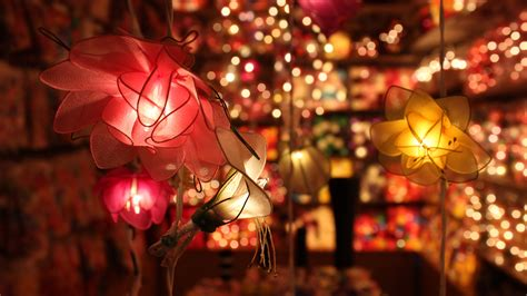 tradition of christmas lights decoratingspecial com