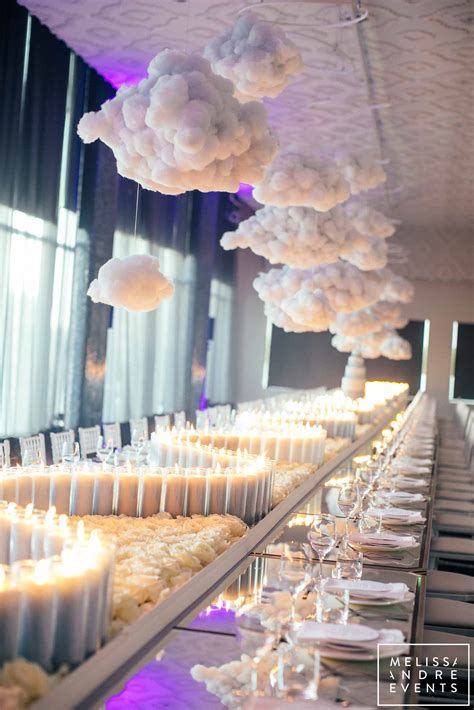 Up In The Clouds  Ee  Birthday Ee    Ee  Party Ee   Melissa Andre Events
