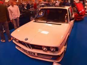 bmw car club nec classic car show november 2010 bmw car