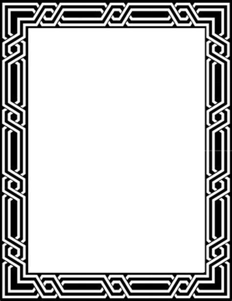 cornici celtiche montage photo marco celta 2 pixiz
