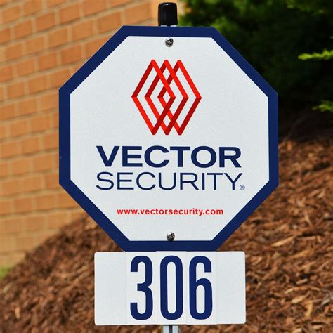 vector security security systems 3549 hempland rd