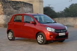 Pak Suzuki Pak Suzuki To Replace Cultus With This New Hatchback In