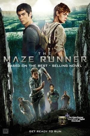 film maze runner bagus gak labirintul evadarea 2014 film hd online subtitrat 238 n rom 226 nă