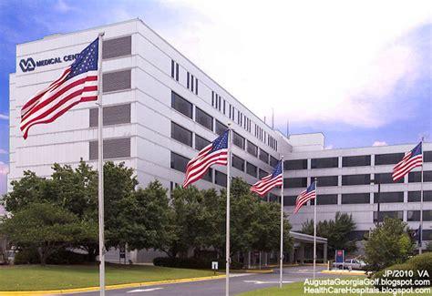 va emergency room atlanta va center hospital augusta va center downtown division augusta ga