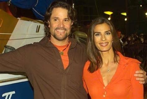peter reckell kristian alfonso pin by erin marie on days of our lives pinterest