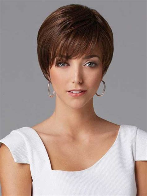 pixie hairstyles for women in their 60s stylish pixie haircuts every women should see short