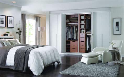 quadri per da letto moderna quadri per da letto per ogni stile homehome
