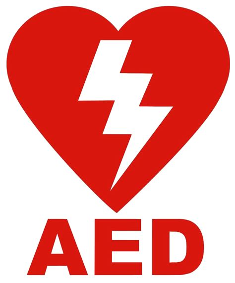 aeds for