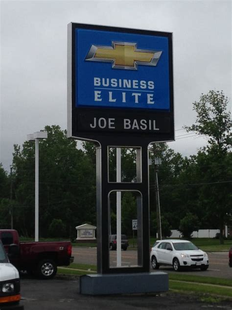joe basil chevrolet depew ny photos for joe basil chevrolet yelp
