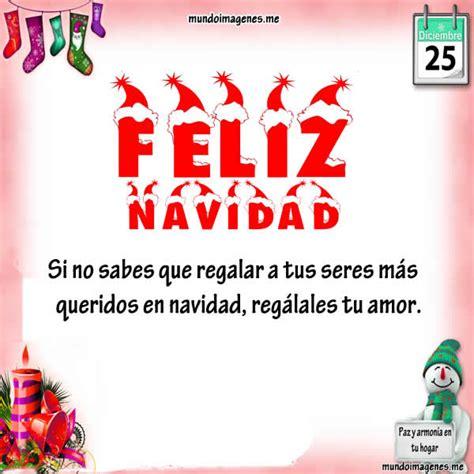 feliz navidad frases im 225 genes de navidad con lindas tarjetas de navidad con frases de buenos deseos tarjetas