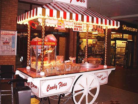 new year food stalls fairground and funfair rides for hire home of the