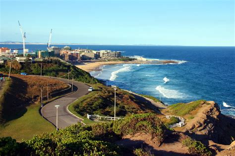 new year in newcastle nsw top 10 weekend trips from sydney happy deals