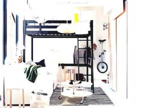 Loft Bed Ideas For Small Rooms ikea small bedroom ideas beds for bedrooms tasty space modern loft bed