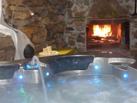 Hotel Insolite En Belgique 2931 by Sejour Provence Week End En Cabane Chic Weekend