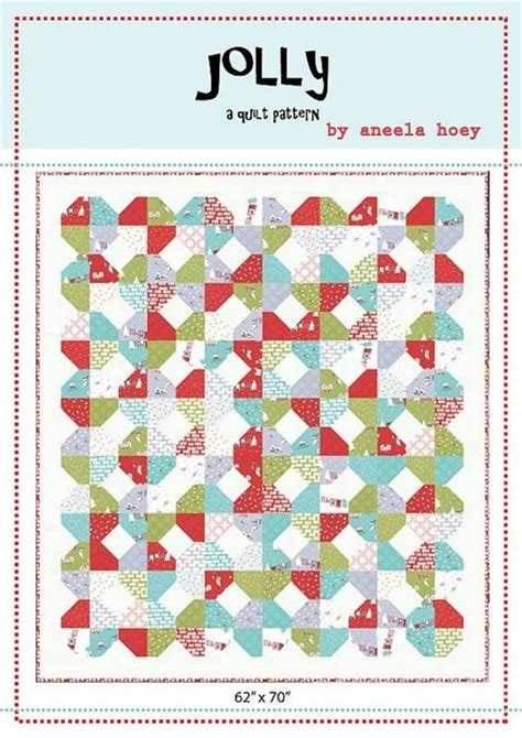 quilt pattern using 3 fabrics 17 best images about 1 4 yard quilts on pinterest fat