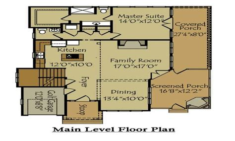 rustic floor plans rustic open floor plan homes best open floor plans rustic
